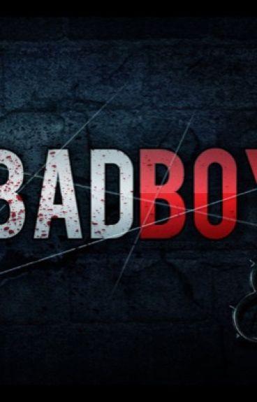 The Bad Boy