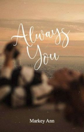 Always You |  ✓ by indications-