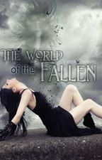 The World of the Fallen by Zenon107