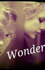 """WONDER"" { you are mine } [Taylor swift fanfic] by Taylorswifft"