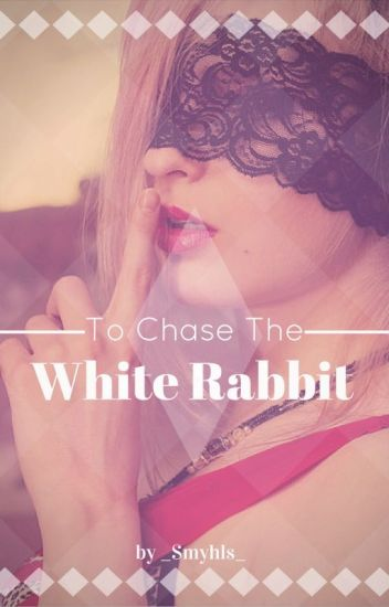 Image result for daddy white rabbit