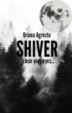 Shiver by Ory_2000
