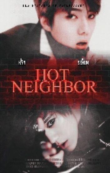 HOT-Neighbor