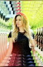 True Love Dinah/You by ChynaBOSS