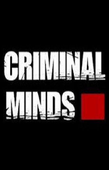 A Criminal Minds x Reader