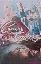 Covers et Trailers by Arastya