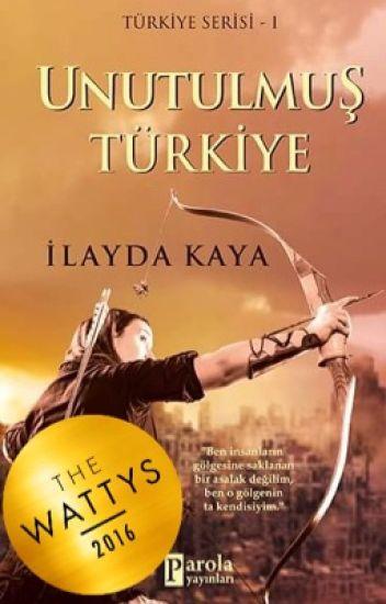 Unutulmuş: Türkiye