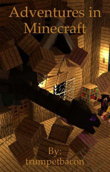 Minecraft furries
