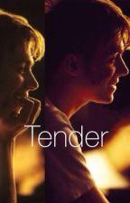 Tender by HalfTheWorldAway