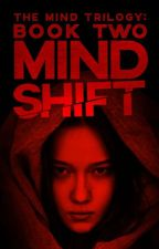 MINDSHIFT by alfons44