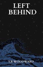 Left behind (bwwm) by andvivd