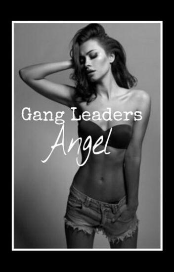 Gangleaders Angle