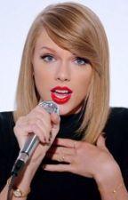 All Taylor swift songs by TaylorSwift13Mariska