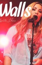 Walls by lovatic_chica