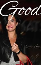 Good by lovatic_chica