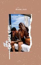 The Omaha Girl ࿅࿅ N.M by weeknd_ogoc