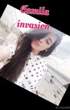 Camila Invasion by _-ShawnMendes-_