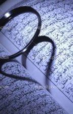 Islam and the truth by Nitasha1234