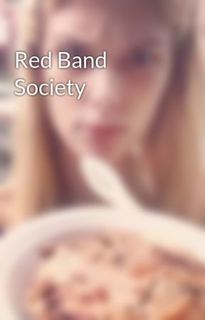 Red Band Society by manupstud