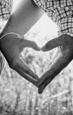 Siempre Juntos ? (Sebastian Arango y tu ) by kamila455