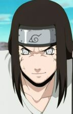 Neji x Reader Collection by Acrylicsasnar