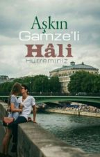 Aşkın Gamze'li Hali(Yeniden Serisi) by Hurreminiz