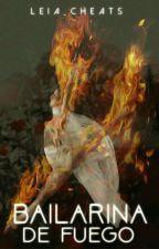 Bailarina de fuego #N1CHFSHCorta by Leia_Cheats