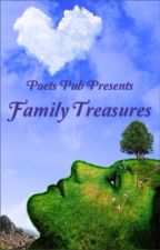 Family Treasures by PoetsPub