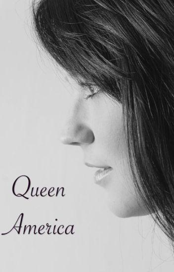 Queen America {Paused}