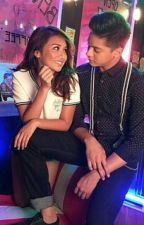 young parents(Kathniel fanfic) by chandria26padilla