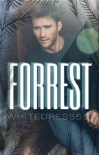 Forrest by whitedress55