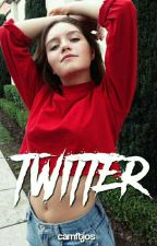Twitter [a.v] by camftjos