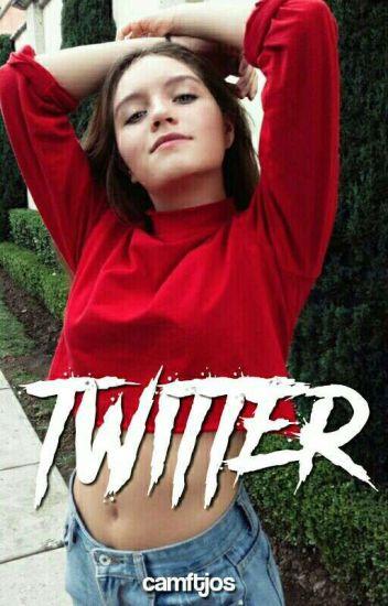 Twitter [a.v]