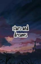 Stars And Dreams • Reviews [CLOSED] by junfrau