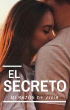 Nuestro Secreto «Freddy Leyva» CD9 by iQuePerla