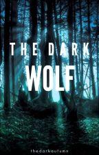 The Dark Wolf (BxB) by TheDarkAutumn