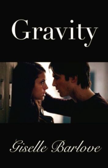 Gravity | A Student/Teacher Romance