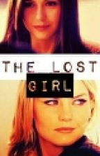 The Lost Girl » Once Upon a Time by xOUATx