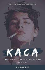 KACA by FourAU