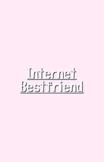 Internet best friends (Daniel Skye FanFiction)