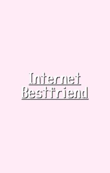 Internet best friends (Daniel Skye FanFiction)