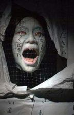 CreepyPasta & Horror Story by PtriXyzna