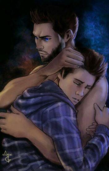 I will always love you (sterek)
