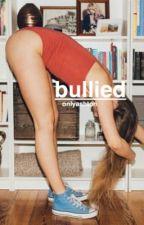 Bullied; magcon by onlyashton