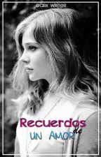 Recuerdos de un amor © by JSJenkins