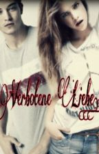 Verbotene Liebe by story_amy123