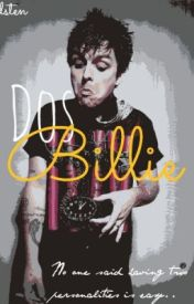 Dos Billie by Hedsten