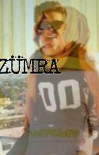 Zümra by Esmafb16