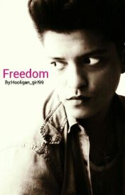 Freedom by Hooligan_girl99