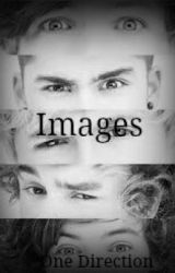 Images by xxCALM1Dxx
